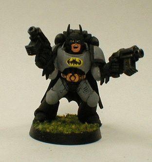 Humor - Page 7 Bat_marine